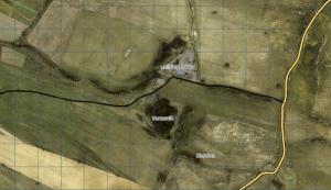MilitaryBaseVeresnik map.png