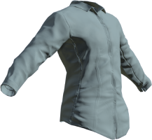 Dayz-0-61-blouse-blue-3d-model-preview.png