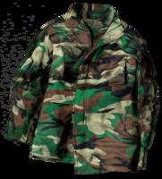 BDU Jacket.png