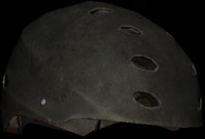 Item Skate Helmet BLACK.png