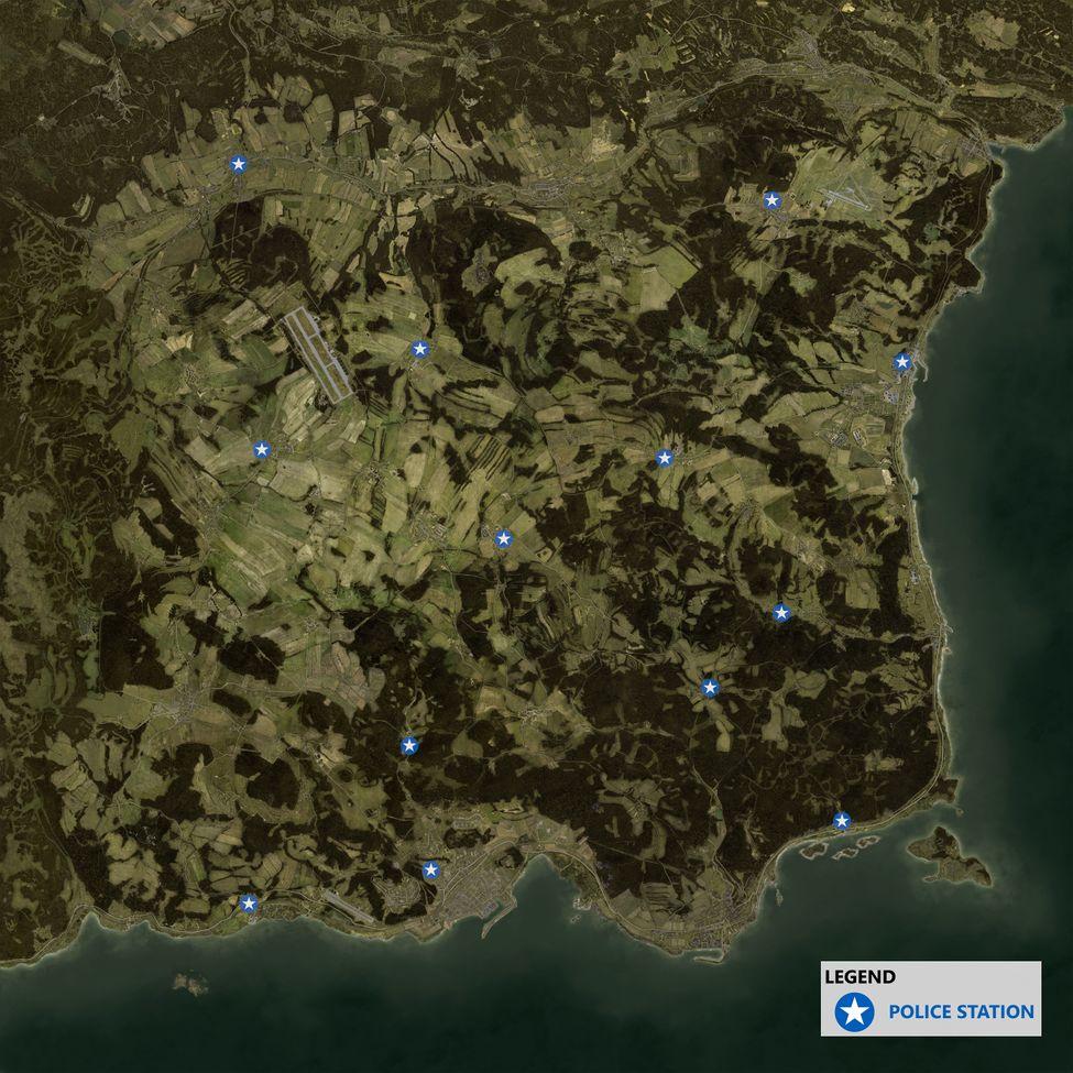 Chernarus map dayz pdf editor