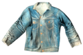 Denimjacket.png