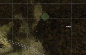 Kopyto map.png