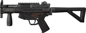MP5-K.png