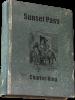 Sunset Pass.png