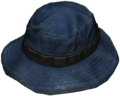 Boonie Hat Blue.png