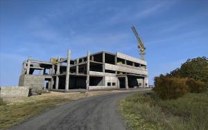 ConstructionSite 2a.jpg