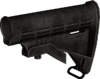 OE Buttstock3.png