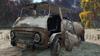 Land Wreck S1023 Beige.png