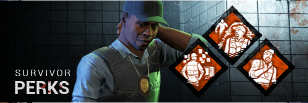 Saw-store-Survivor Perks preview.png