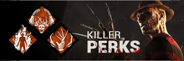 Nightmare Killerperks.jpg