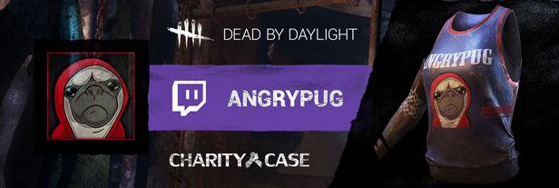 CC Angry Pug.jpg