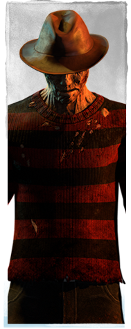 Dbd-killer-freddy.png