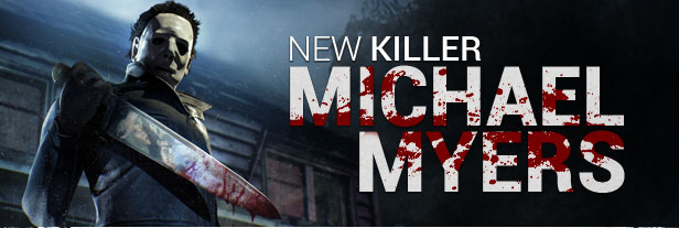 P2-killer.jpg