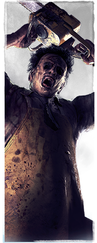 Dbd-killer-leatherface.png