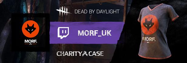 CC Morf UK.jpg