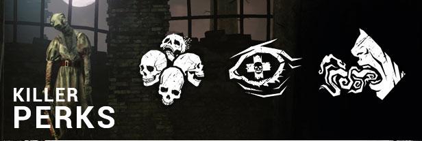 I3-killer-perks.jpg