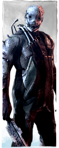 Dbd-killer-chuckles-large.png