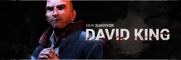 SurvivorDavidKingDLC.jpg