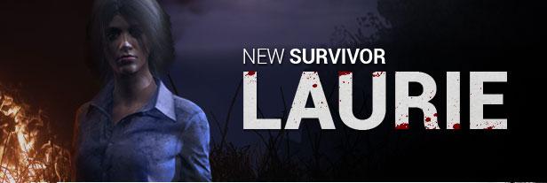 P4-survivor.jpg