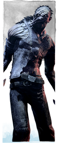 Dbd-killer-hillbilly-large.png