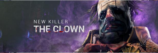 CurtainCall Killer header.png