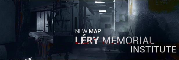 SoM desc 4 map.jpg