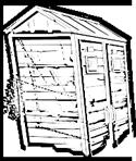 Dbd-survivor-closet.png