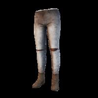 CM Legs002 02.png