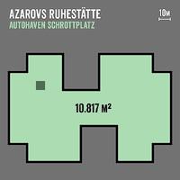 DbD Maps Auto Azarov.png
