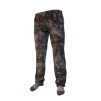 DF Legs002 01.png