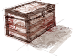 Dbd-journal-chest.png