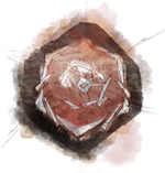 Dbd-journal-offerings.png