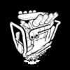 IconHelpLoading generators.png