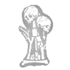 IconHelpLoading totem.png