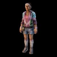 Meg outfit 008 01.png