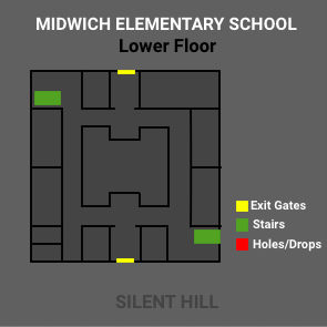 MidwichElementarySchoolOutline.png