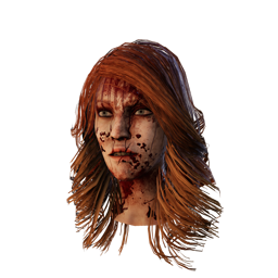 Chapter Viii Curtain Call Official Dead By Daylight Wiki