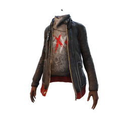 Charity Case - Official Dead by Daylight Wiki