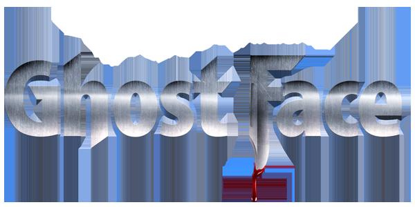 Logo ghostFace.png