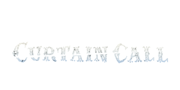 Logo curtainCall.png