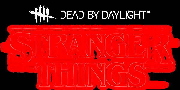 Logo strangerThings.png