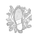 IconHelp scratchMarks.png