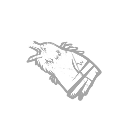 Crows - Official Dead by Daylight Wiki