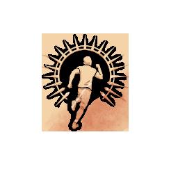 EmblemIcon evader bronze.png