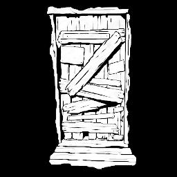 Breakable Walls Official Dead By Daylight Wiki