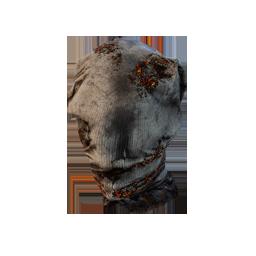 Legacy Prestige - Official Dead by Daylight Wiki