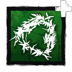 File:FulliconAddon willowWreath.png