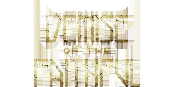 Logo demiseOfTheFaithful.png