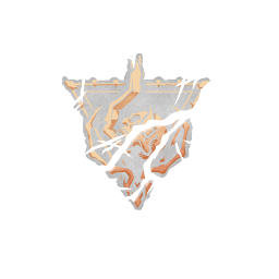 EmblemIcon devout bronze.png